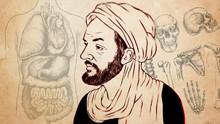 Ibnu Sina, Filsuf Muslim Jago Sains Hingga Guru Para Dokter