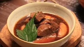Resep Semur Daging Lezat untuk Makan Malam Keluarga