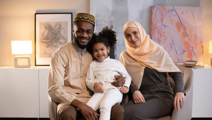 Siap-siap, Ini Bacaan Niat Puasa Ramadhan Lengkap, Arab, Latin dan Terjemahannya