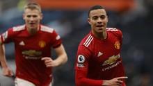 Klasemen Liga Inggris Usai Man Utd Menang dan Arsenal Seri