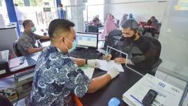 BRI Sesuaikan Jadwal Operasional Selama Ramadan