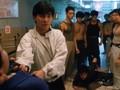 7 Film Terbaik Wong Kar-wai, Raja Film Kungfu