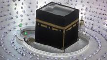 Arab Saudi Pertimbangkan Larang Jemaah Haji Luar Negeri