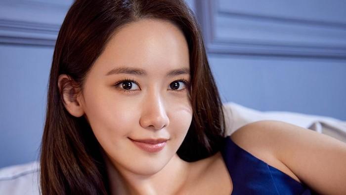 6 Idol K-Pop Cantik dengan Julukan Ratu Bintang Iklan