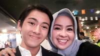 <p>Pemeran Munaroh pacar Mandra dalam serial <em>Si Doel Anak Sekolahan</em>, memiliki nama asli Maryati Tohir, Bunda. (Foto: Instagram @maryati.tohirr)</p>