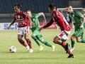 PSSI: Liga 1 Mulai 20 Agustus