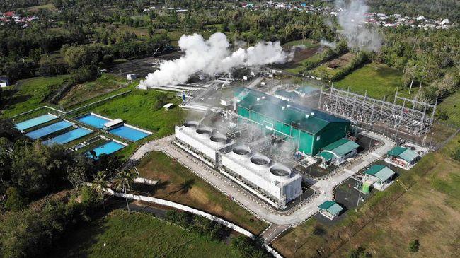 PT Pertamina (Persero) mempertegas dukungannya terhadap transformasi industri 4.0 dengan mempercepat agenda transisi energi.