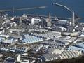 Korsel Bakal Gugat Jepang Buntut Limbah Nuklir Fukushima