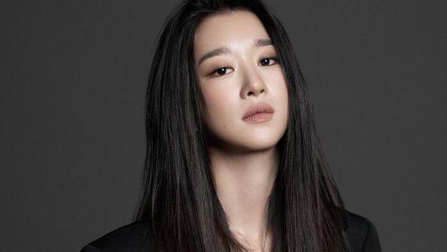 Kontroversi yang menimpa Seo Ye-ji membuat sang aktris harus mengganti kerugian hingga miliaran rupiah.