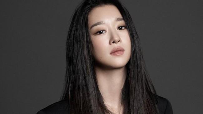 Buntut Kontroversi, Seo Yea-ji Dituntut Miliaran Rupiah