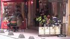 VIDEO: Bar dan Restoran Tutup Selama Bulan Ramadan