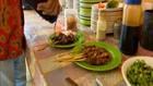 VIDEO: Restoran di Jakarta Boleh Buka Hingga Jam 23