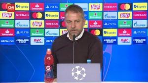 VIDEO: Bayern Bernafsu Kecewakan PSG