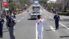 VIDEO: Warga Jepang Ingin Olimpiade Tokyo 2020 Dibatalkan