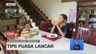 VIDEO: Tips Puasa Lancar
