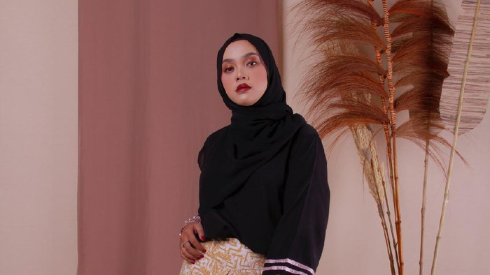 Tips Membeli Baju Buat Lebaran di Online Shop! Anti Zonk dan Bikin Kantong Bolong