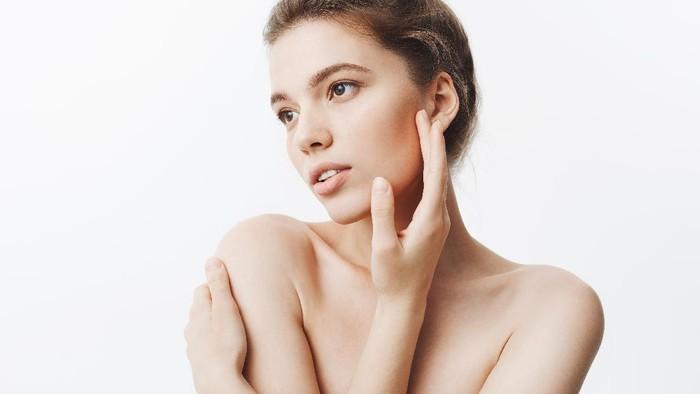 Obati Bercak Putih di Wajah, Ini 5 Treatment Manjur Untuk Mengatasinya
