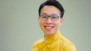 Richard Lee Siap Mediasi Usai Kartika Putri Beres Karantina