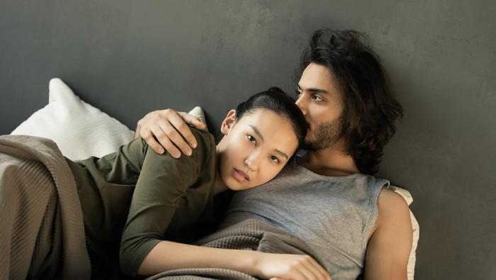 Karmic Relationship: Hubungan yang Penuh Pertengkaran dan Juga Rasa Sayang