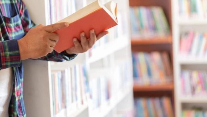 3 Rekomendasi Buku yang Pas untuk Dibaca Saat Ramadan