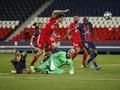 Tanpa PSG dan Munchen, European Super League Tetap Jalan