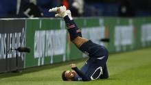 GM Hikaru Minta Maaf hingga PSG ke Semifinal Liga Champions