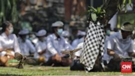 Diduga Lecehkan Umat Hindu, Desak Made Darmawati Minta Maaf