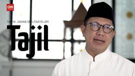 VIDEO: Apakah Islam Memperbolehkan Pacaran?