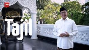VIDEO: Bagaimana Menebarkan Ajaran Islam dengan Damai?