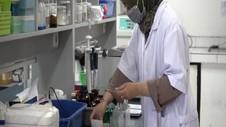 VIDEO: Vaksin Merah Putih Akan Jalani Uji Klinis