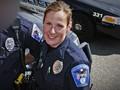 VIDEO: Kimberly Potter, Polwan AS Penembak Pria Kulit Hitam
