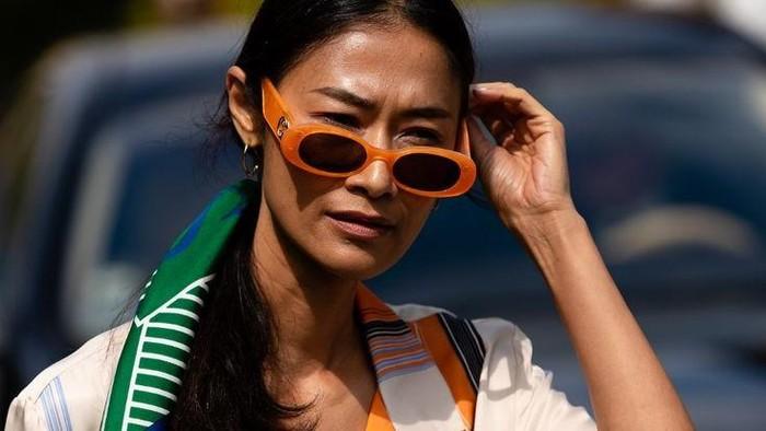 5 Tren Sunglasses yang Cocok Dikenakan Saat Musim Panas 2021