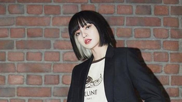 Bikin Look Kamu Semakin Fresh dengan Inspirasi Hairstyle ala Seleb K-Pop Ini!