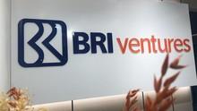 BRI Ventures Umumkan Investasi Strategis pada Bukalapak