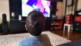 TV dan Streaming, 'Tujuan' Ngabuburit kala Pandemi