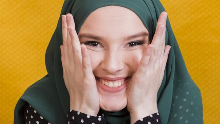 Sambut Lebaran dengan Senyum Indah dan Wajah Cerah Terawat Bersama Koolit x Nicia Eidssentials Kit