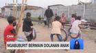 VIDEO: Ngabuburit Bermain Dolanan Anak