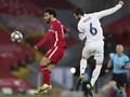 7 Fakta Semifinal Liga Champions Real Madrid vs Chelsea