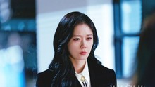 Jang Nara Jadi Pengusir Hantu di Sell Your Haunted House
