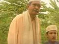 Kisah Deddy Mizwar Menemukan Sosok 'Zidan' di Lorong Waktu