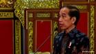 VIDEO: Jokowi Harap UMKM Terlibat Industri Otomotif