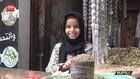 VIDEO: Warga Yaman Sambut Ramadan Ditengah Harga Pangan Naik