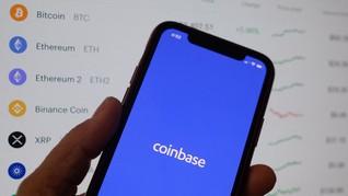Bank of America Disebut Restui Transaksi Pakai Bitcoin