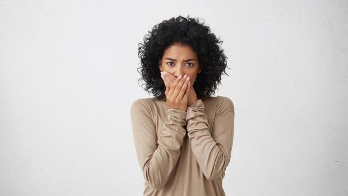 Biar Nafas Tetap Segar, Intip 5 Tips Merawat Kesehatan Mulut Selama Ramadan