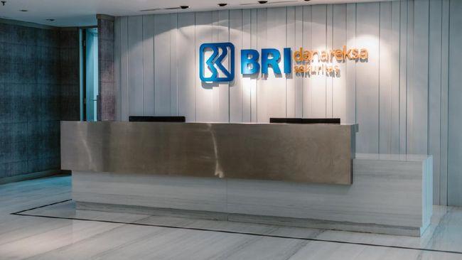 Melalui BRI Danareksa Sekuritas, BRI Group gencar melakukan penetrasi yang menyasar generasi muda untuk melek investasi di pasar modal.