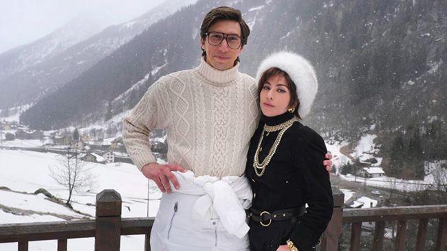 Keluarga Gucci merasa film House of Gucci yang dibintangi oleh Adam Driver dan Lady Gaga bakal merusak reputasi keluarga pendiri label mode kenamaan tersebut.