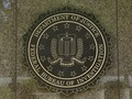 FBI: China Ancaman Terbesar AS, Penyelidikan Baru Tiap 10 Jam