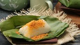 Setiap daerah di Nusantara memiliki sajian khas berbuka puasanya masing-masing, seperti berikut.