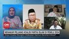 VIDEO: Menakar Peluang Kolisi Partai Islam Di Pemilu 2024