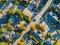 7 Tempat Pelesir di Sekitar Silicon Valley
